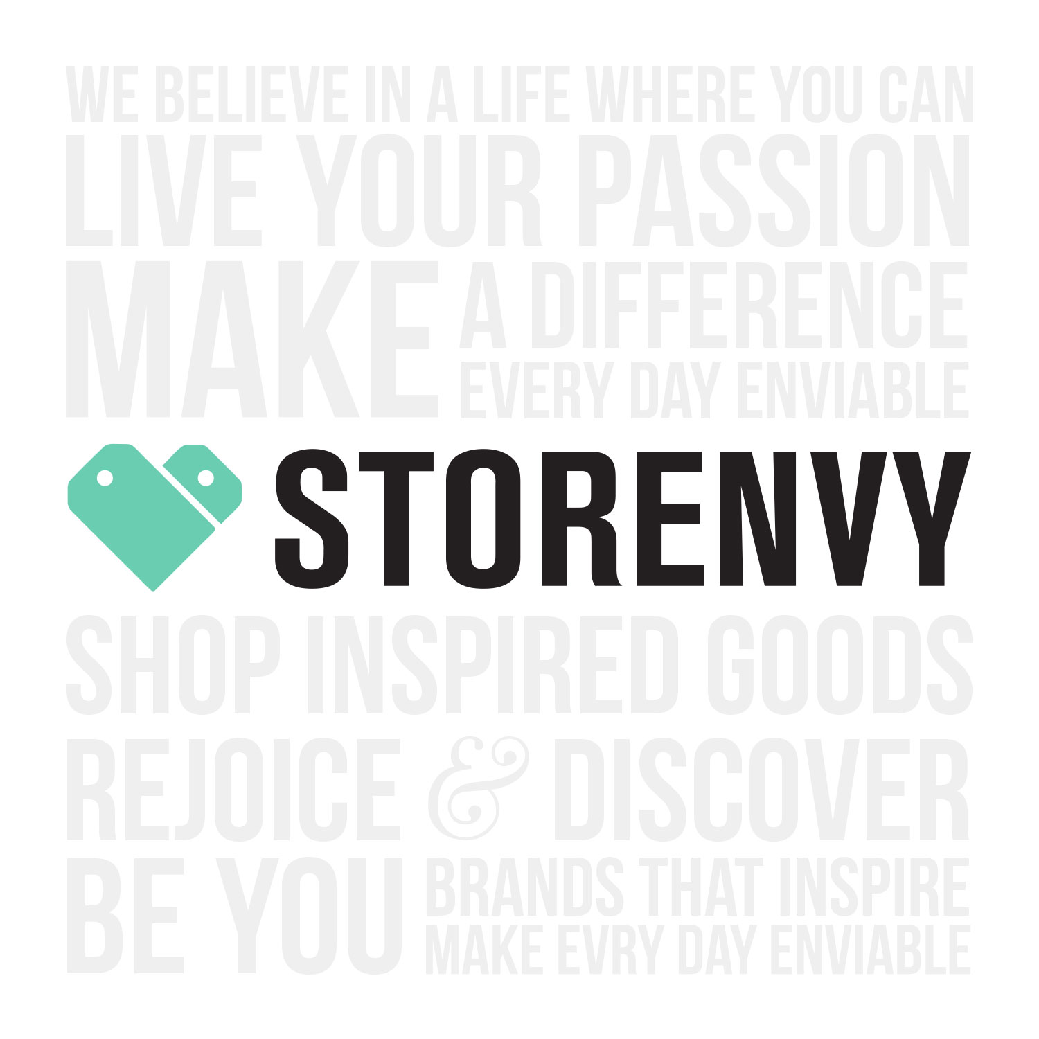Buy Directly From The World's Most Awesome Indie Brands. Or Open A Free Online Store. On Storenvy - Hair Beauty