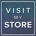 Visit my store on Meylah