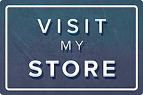 Visit our store on Storenvy